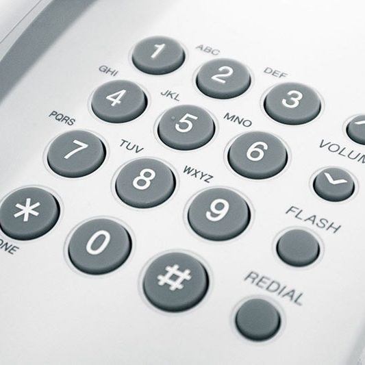 Check Phone Number Availability Online » Phone Number Monitoring