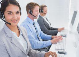 PNM for Call Center